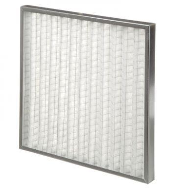 فیلتر هوای پنلی GP100