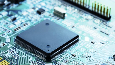 کاربرد فیلتر هوا در صنایع میکروالکترونیک